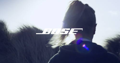 bose-music-is-my-life
