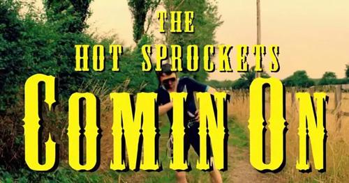 sprockets-2